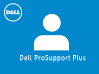 DELL LLW - 1Y PSP 4H MC, Networking N2024