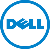 DELL 1YR PS, NBD - 3YR PSP, NBD, Networking S4810-ON