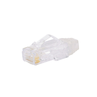 Panduit SP628-C RJ45 wire connector