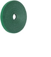 Panduit HLS-75R5 Nylon, Polyethylene Green 1pcs cable tie