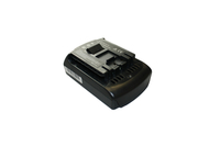 BTI BOS-BAT611-1.5AH Lithium-Ion 18V rechargeable battery
