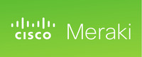 Cisco Meraki LIC-MX84-SEC-7YR software license/upgrade