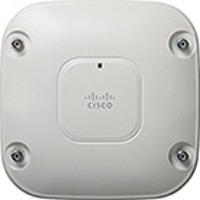 Cisco Aironet 2700e 1300Mbit/s Power over Ethernet (PoE) White WLAN access point