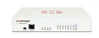 Fortinet FortiGate 92D 2000Mbit/s hardware firewall