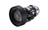 Canon LX-IL03ST LX-MU700 Projection Lense
