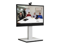 Cisco MX300 Ethernet LAN video conferencing system