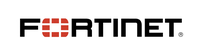 Fortinet FortiGate-60D