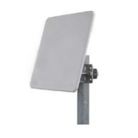 Fortinet FortiAntenna 500N Omni-directional antenna RP-SMA 20dBi network antenna