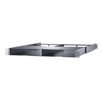 DELL 770-BBNQ Mounting bracket rack accessory