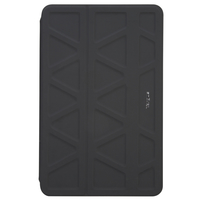 Targus THZ632US Folio Black tablet case