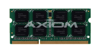 Axiom 8GB PC4-17000 8GB DDR4 2133MHz Memory Module