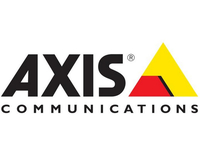 Axis for Q1941-E 13mm 8.3fps