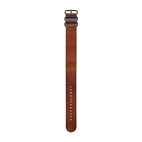 Garmin 010-12168-21 Band Brown Leather smartwatch accessory