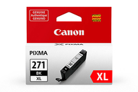 Canon CLI-271 XL Black ink cartridge