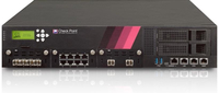 Check Point Software Technologies 15600 2U 76000Mbit/s Firewall (Hardware)
