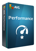 AVG TuneUp Performance