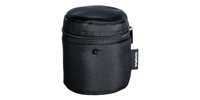 Olympus 260345 Black Lens sleeve case camera lens case