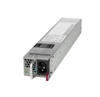 Cisco A9K-750W-DC-RF Power supply network switch component