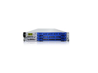 Check Point Software Technologies 21700 78600Mbit/s hardware firewall