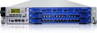Check Point Software Technologies 21800 78600Mbit/s hardware firewall