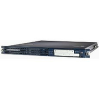 Cisco MCS-7825-I4IPC1-RF 3GHz E8400 351W Rack (2U) server