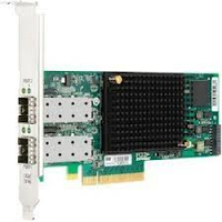 Cisco N2XX-AEPCI01-RF Internal Fiber 10000Mbit/s networking card