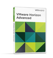 VMware Horizon 7 Advanced