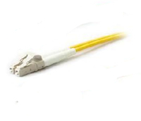 Add-On Computer Peripherals (ACP) 30m ST-ST 30m ST ST Yellow fiber optic cable