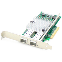 Add-On Computer Peripherals (ACP) SFN7142Q-AO Internal Fiber 40000Mbit/s networking card