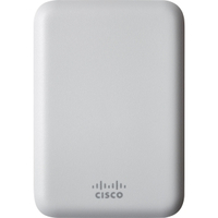 Cisco Aironet 1810W 1000Mbit/s Power over Ethernet (PoE) Wit WLAN toegangspunt