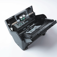 Brother PRKA2001 Scanner Roller printer/scanner spare part