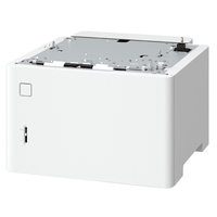 Canon PD-G1 1500sheets