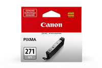 Canon CLI-271 Grey ink cartridge