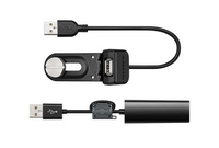Sony CBKNA1 0.1m Black camera cable