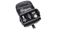 Olympus 260617 Hard case Black,Grey camera case