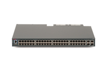 Avaya ERS 5952GTS Managed network switch L2/L3 Gigabit Ethernet (10/100/1000) 1U Grey