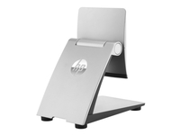 HP RP9 Retail Compact Stand PC Multimedia stand Silver