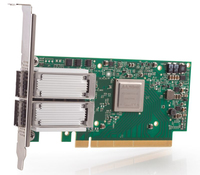 Lenovo 00MM960 Internal Fiber 100000Mbit/s networking card