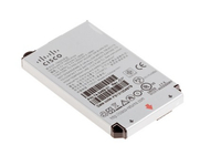 Cisco CP-BATT-7925G-EX Lithium-Ion rechargeable battery