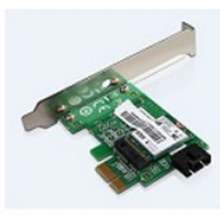 Lenovo 4XC0L71224 Internal WLAN/Bluetooth 867Mbit/s networking card