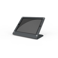 Kensington K67948US Black tablet security enclosure