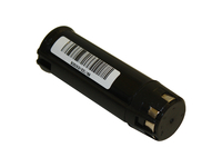 BTI RYO-AP4001 Lithium-Ion 1500mAh 4V rechargeable battery