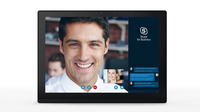 Lenovo ThinkPad X1 128GB Black tablet
