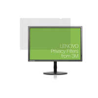 "Lenovo 4XJ0L59632 17.3"" Monitor Frameless display privacy filter display privacy filter"