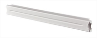 APC AR8136WHT Rack blank panel rack accessory