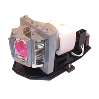 eReplacements 331-9461-OEM 240W projection lamp