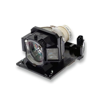 eReplacements DT01431-ER projection lamp