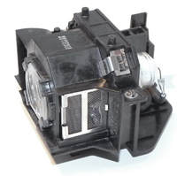 eReplacements ELPLP36 170W projection lamp