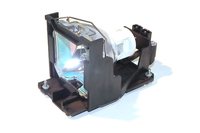 eReplacements ET-LA735-OEM 220W projection lamp