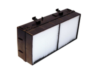 eReplacements MU06641-ER Filter kit projector accessory